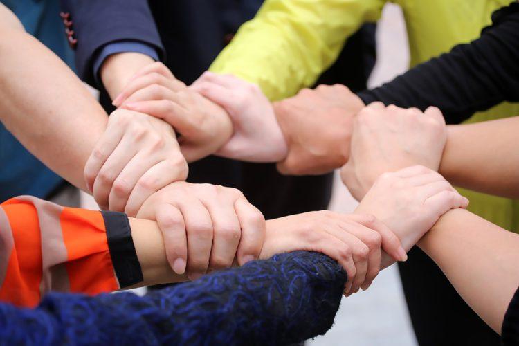 unité-chrétiens