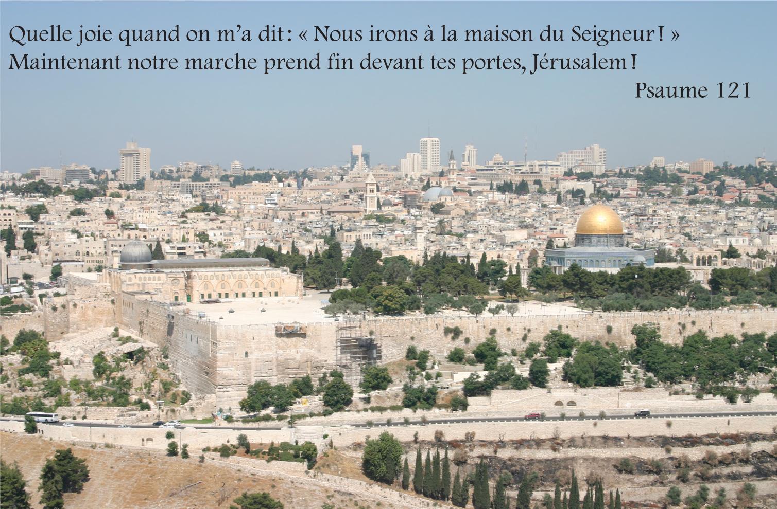 Pèlerinage en Terre Sainte   Paroisse de l'Immaculée Conception à Toulon :  Paroisse de l'Immaculée Conception à Toulon