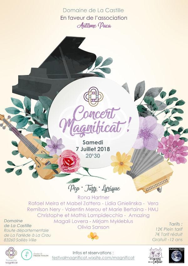 magnificat-affiche-concert-2018