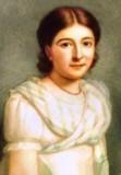 Pauline-Jaricot