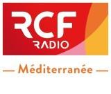 RCF_LOGO_MEDITERRANEE_QUADRI