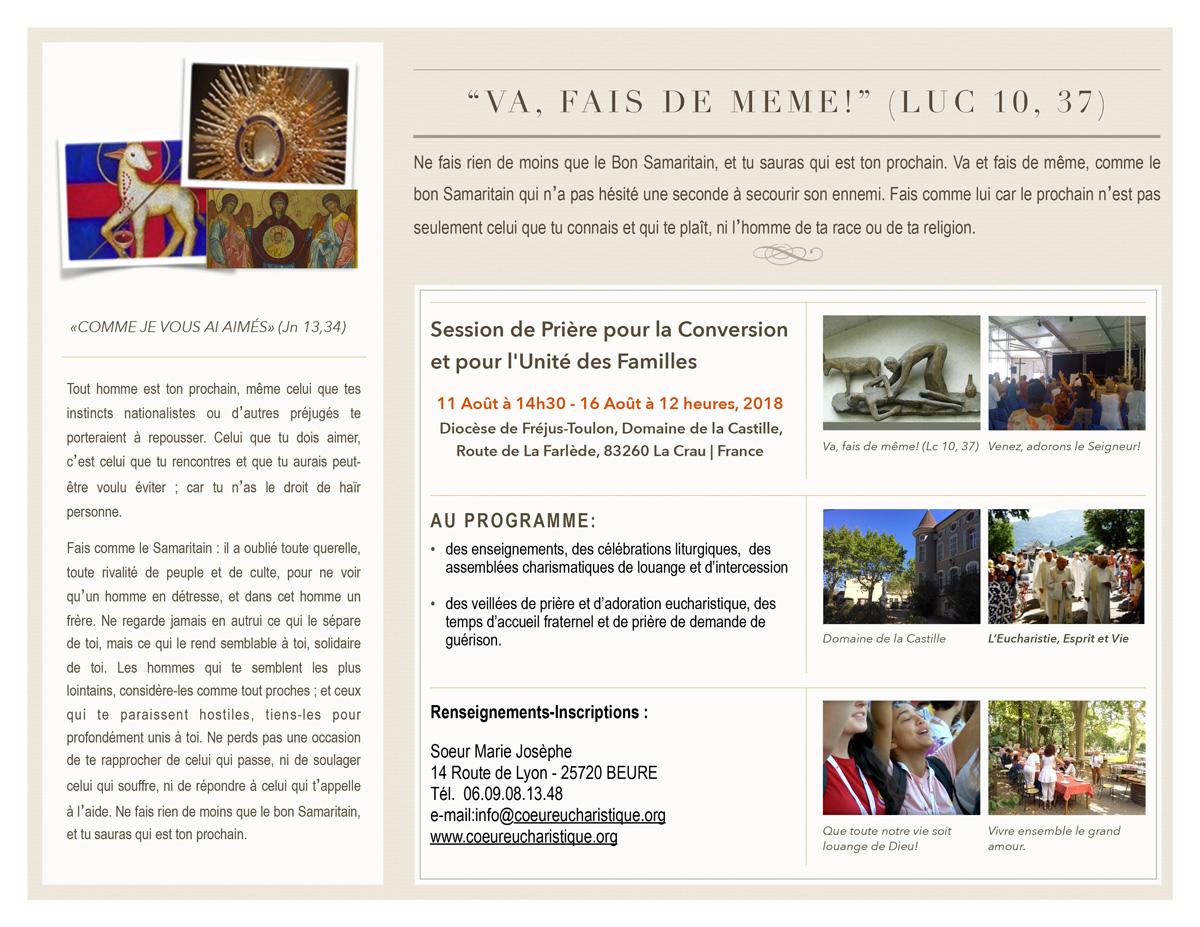 coeur-eucharistique-de-jesus-2018-2
