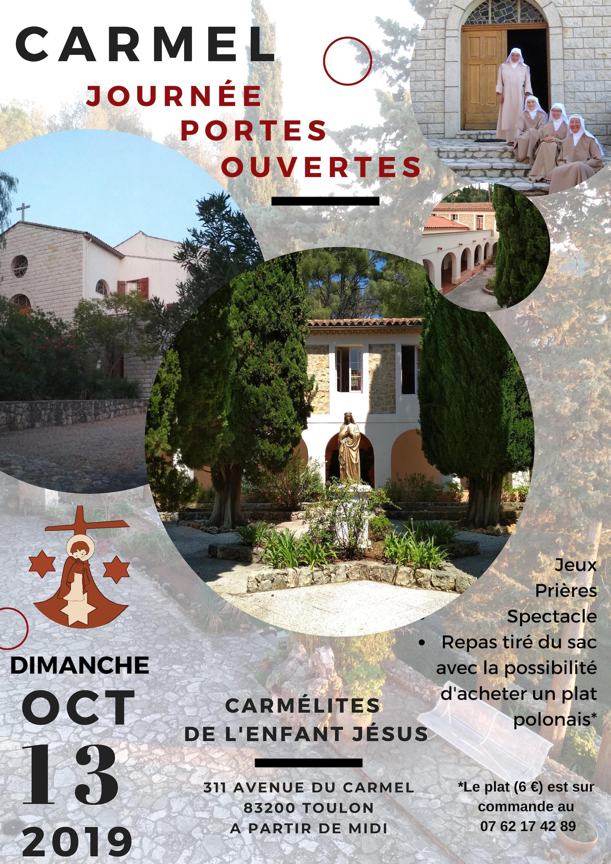 PO Toulon-page-001