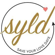 syld logo