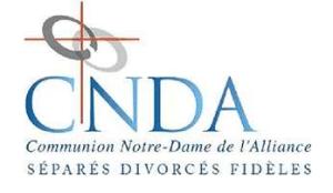 Communion Notre-Dame de l'Alliance