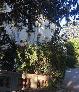 La-Castille-Maison-St-Charles-1