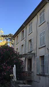 La-Castille-Maison-St-Charles-3