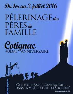 Pelerinage-Peres-de-Famille-Cotignac-2016