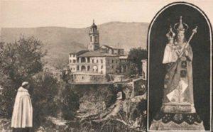 Notre-Dame-de-Laghet-nb