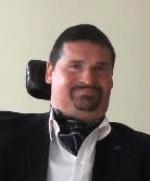Rencontre handicap