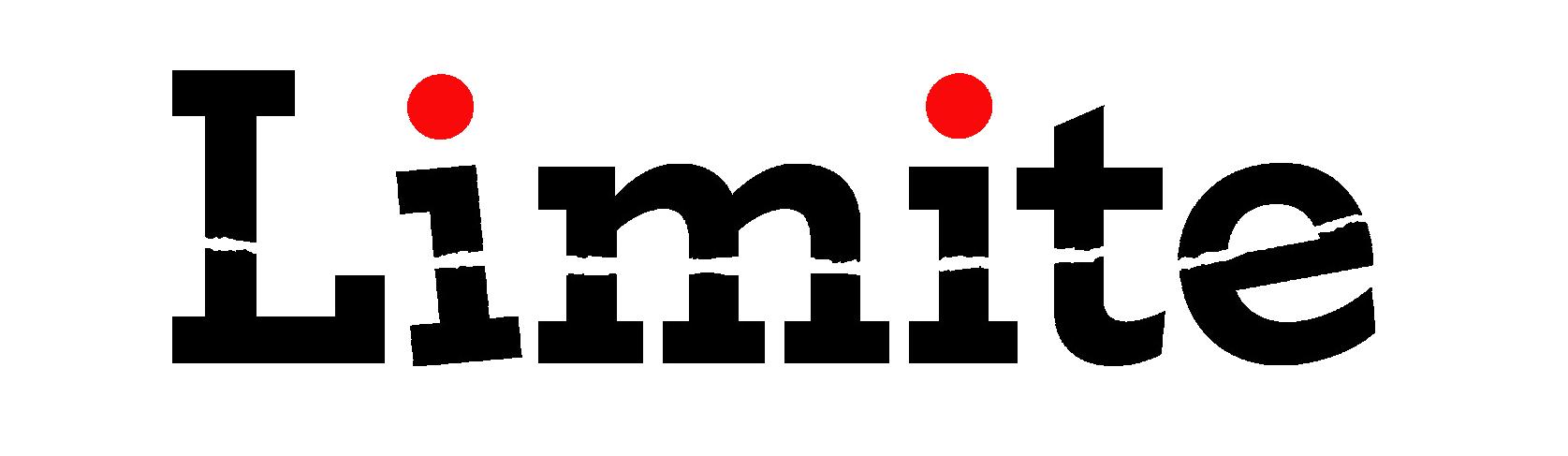 LIMITE_logo