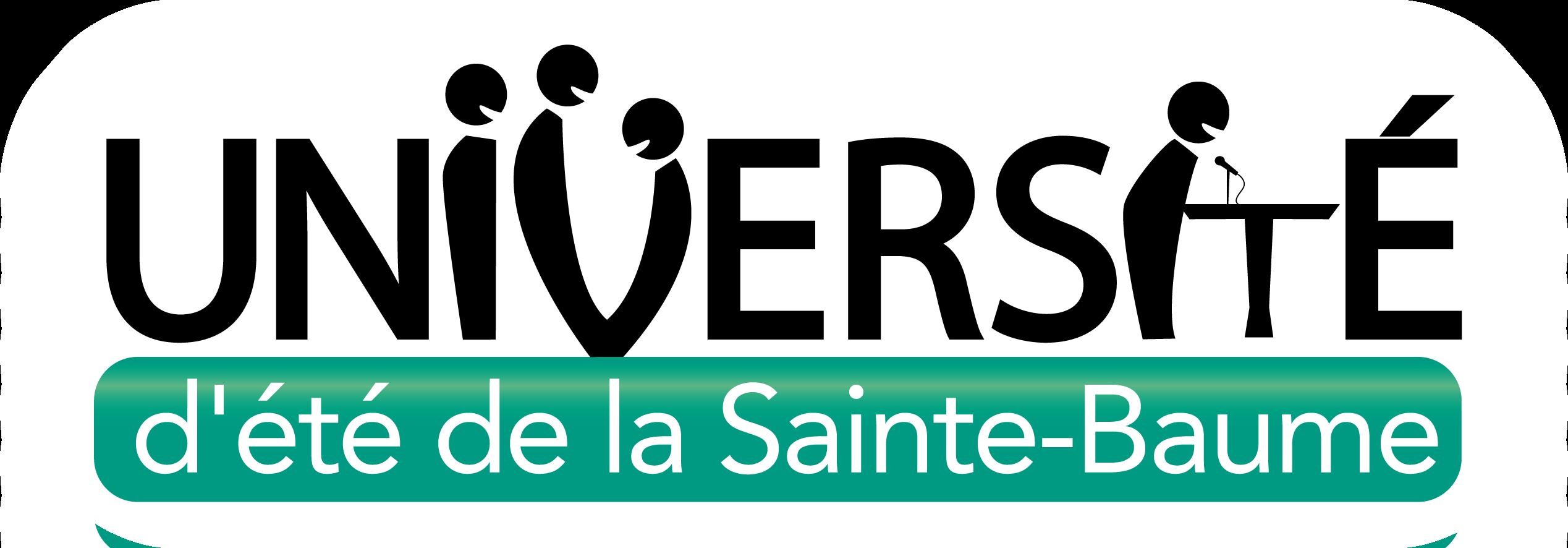 Logo_universite_ete_sainte_baume_fond_blanc