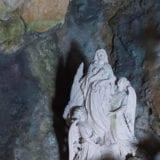 Fêtes de sainte Marie-Madeleine