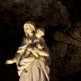 Vigiles de la mères de Dieu