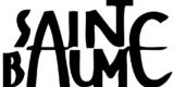 logo-sainte-baume