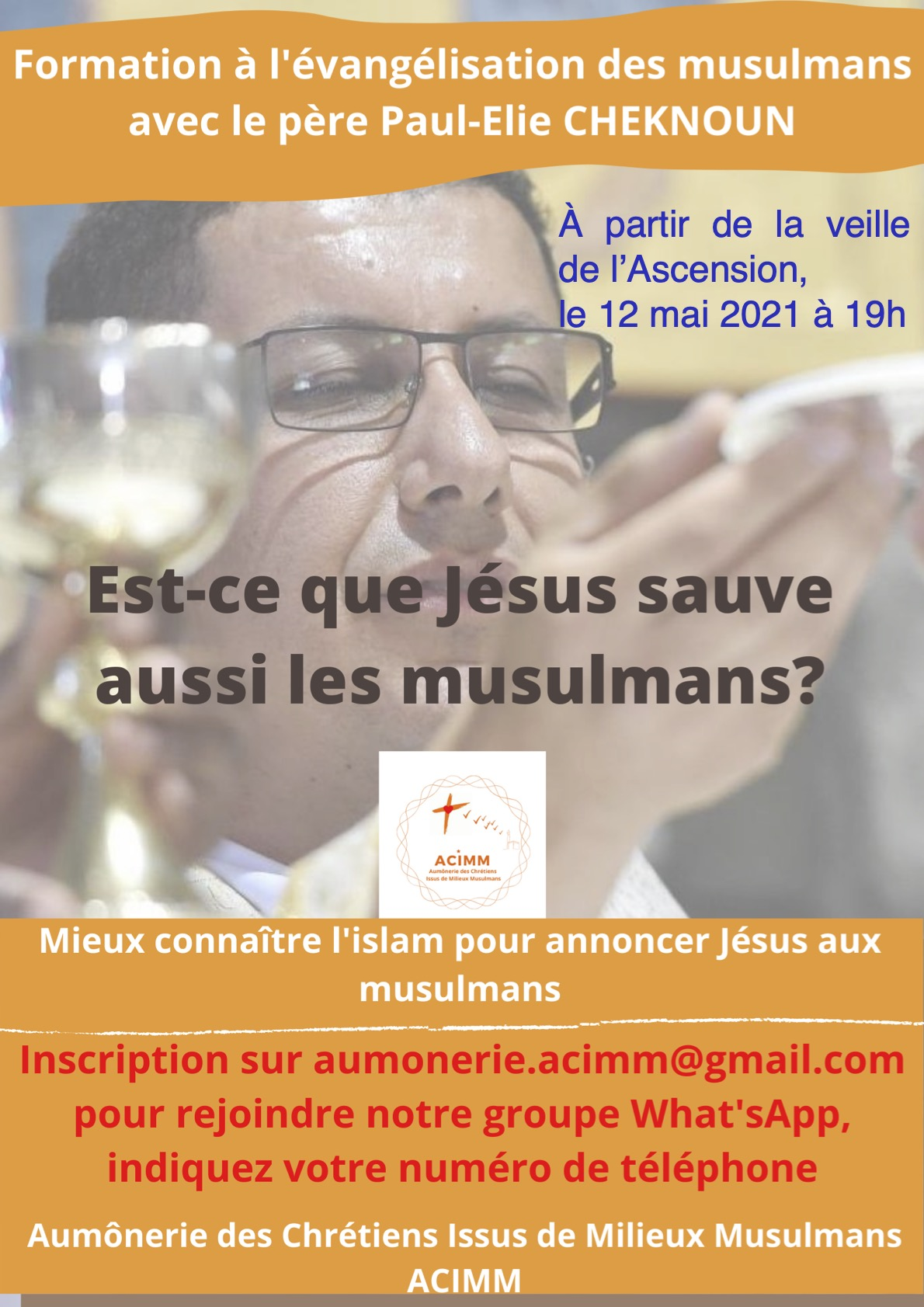 musulman 3