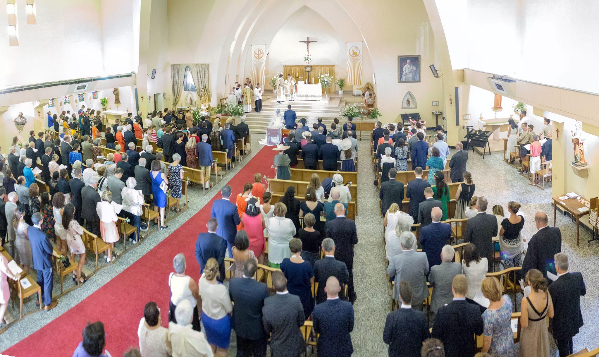 site rencontre gay catholique à Toulon