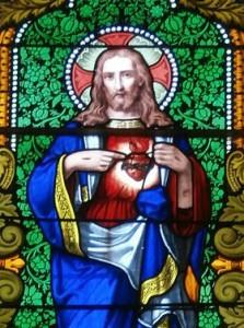 Sacré_Coeur_de_Jésus
