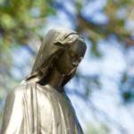 Vierge-Marie-rosaire-250x200
