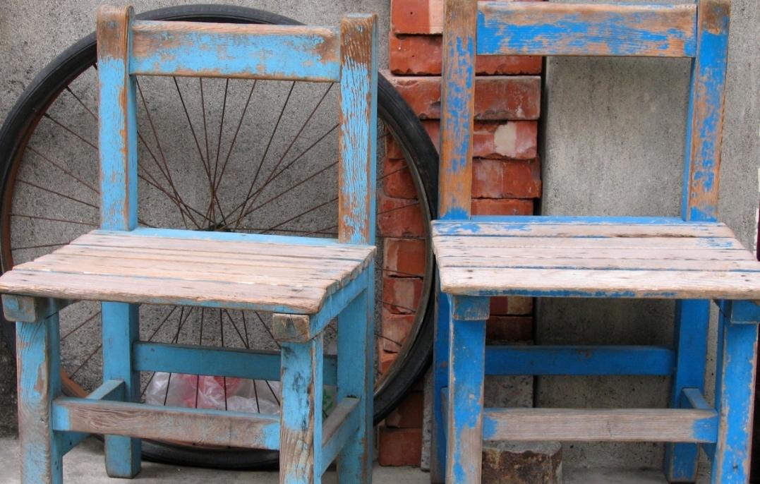 bricolage et pri re dioc se fr jus toulon. Black Bedroom Furniture Sets. Home Design Ideas