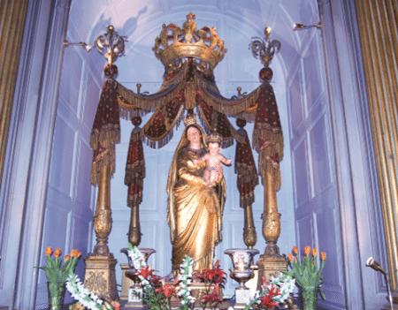 marie-mère-de-toute-miséricorde