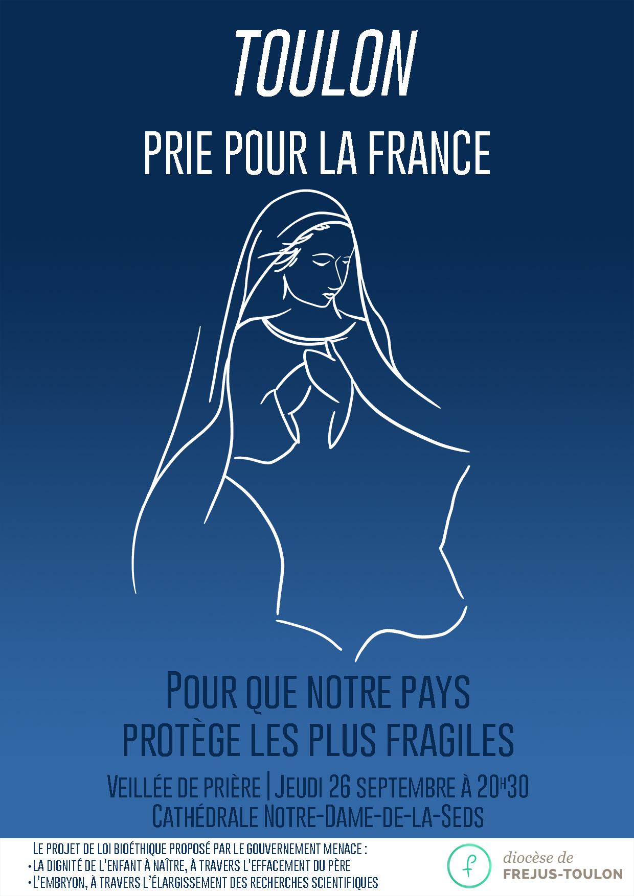 Toulon-prie-pour-la-France-WEB