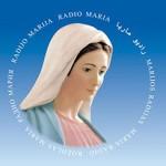 Emission « séparés-divorcés fidèles » sur Radio Maria tous les troisième mercredi de chaque mois de 9h15 à 10h00