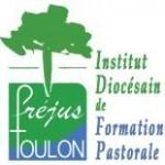 Logo IDFP - petit