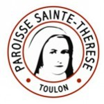Logo Ste Thérèse